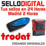 sellodigital