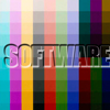 Otro software